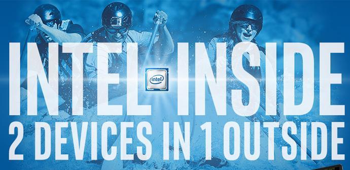Ver noticia 'Si buscas un convertible Intel, cómpralo antes de que se descataloguen'