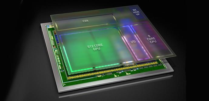 NVIDIA instala telemetría en tu PC: cómo deshabilitarlo