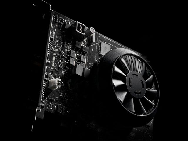 Nvidia Geforce GTX 1050 01