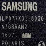 """Samsung prepara el SSD 960 EVO con la nueva controladora """"Polaris"""""""