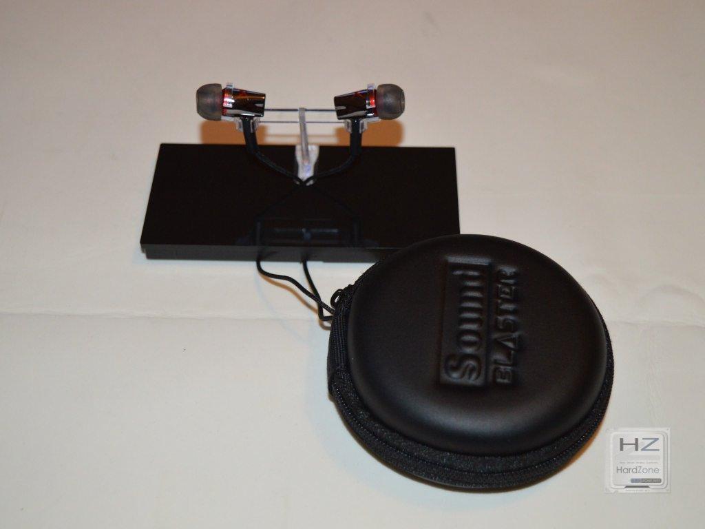 Sound BlasterX P5 -008
