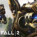 Desvelados los requisitos de sistema de Titanfall 2 y Resident Evil 7