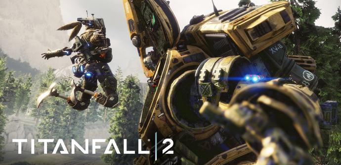 EA: Nuestros juegos están diseñados para PCs de gama alta
