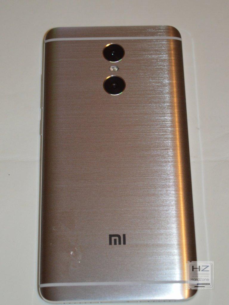 Xiaomi RedMi Pro -013