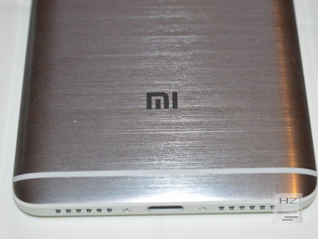 Xiaomi RedMi Pro -015