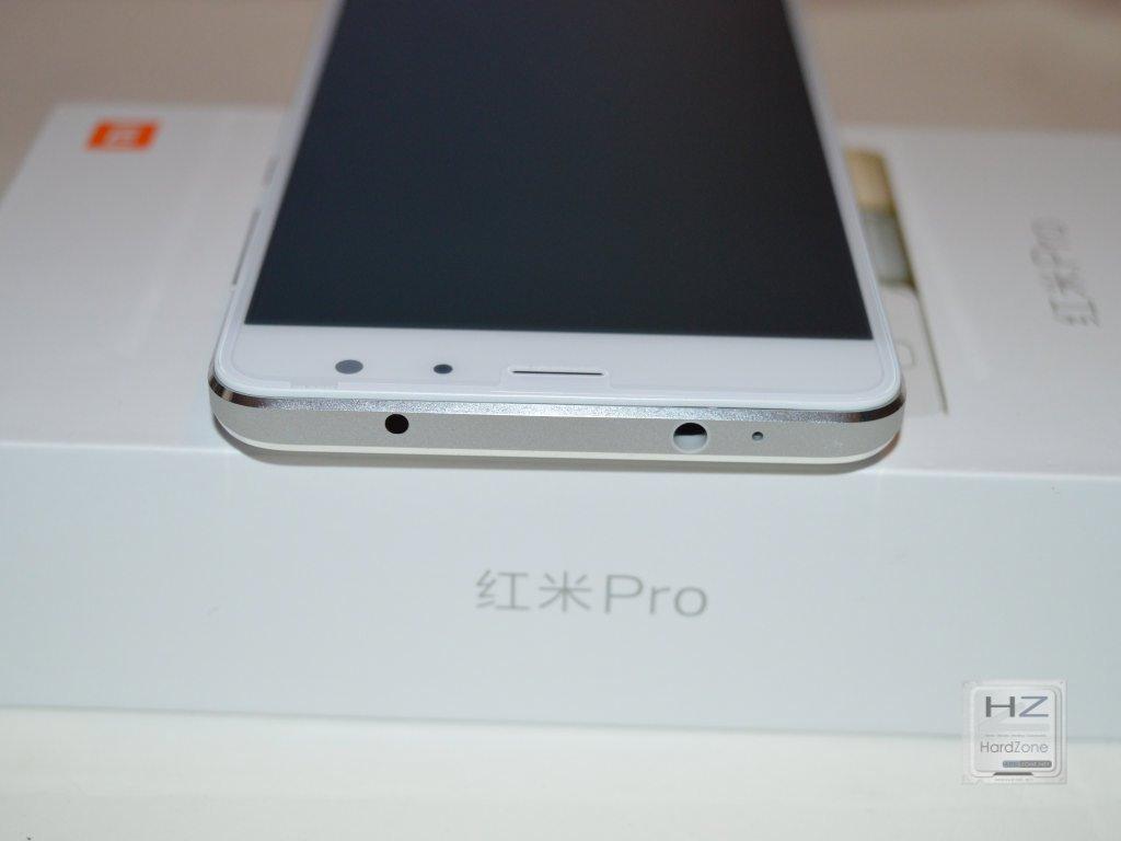 Xiaomi RedMi Pro -018