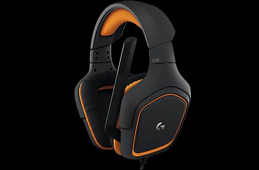 g213-prodigy-gaming-headset