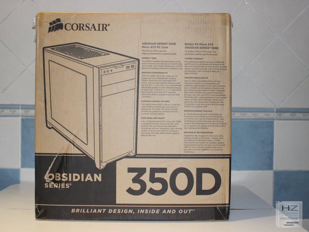 obsidian003