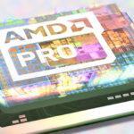 """Ya está aquí la séptima generación de APUs AMD Pro """"Bristol Ridge"""""""