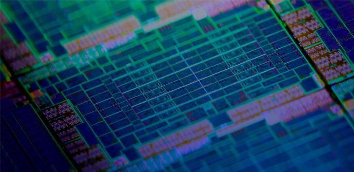 AMD publica las especificaciones de la serie Radeon Pro 400