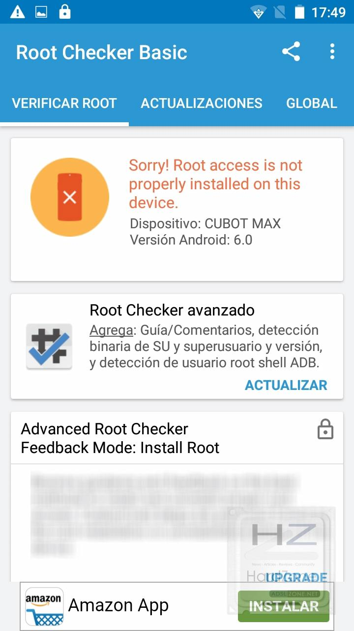Cubot Max 4G_ss010