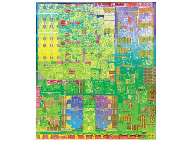 Intel Atom E3900 01