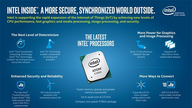 Intel Atom E3900 02