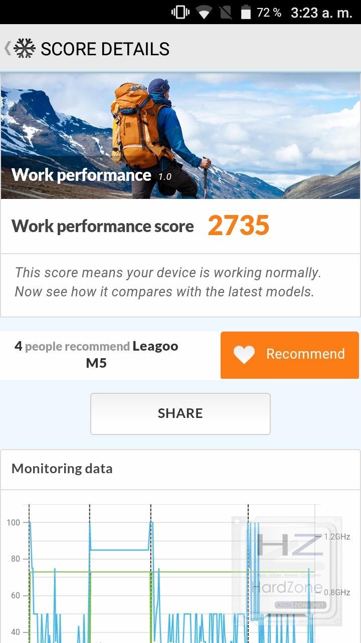 Leagoo M5_screenshots_036