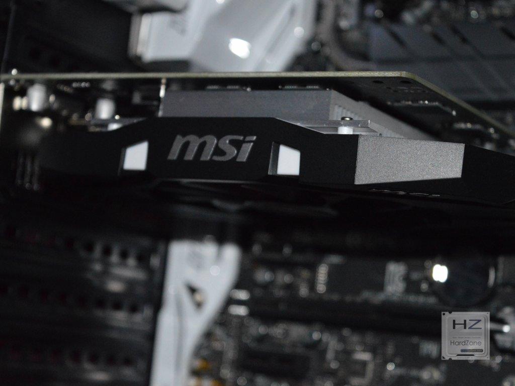 MSI GTX 1050 Ti -012