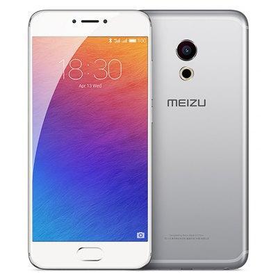 Meizu 6 Pro 2