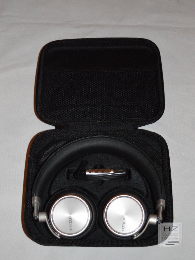 Meizu HD50 -008