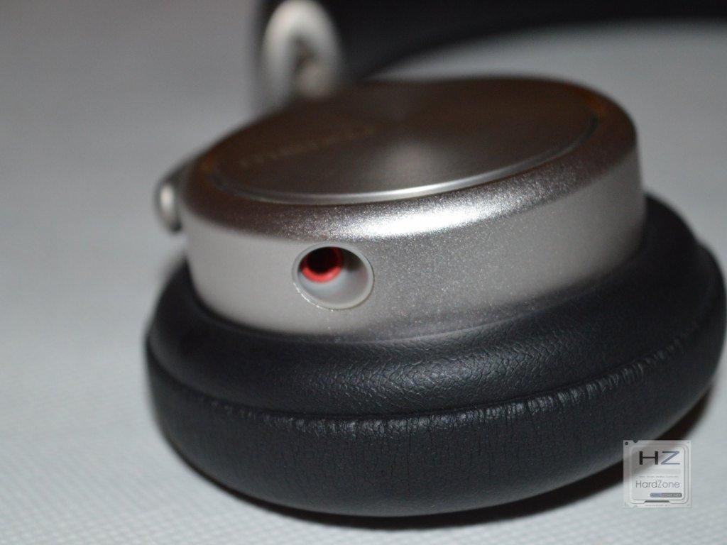 Meizu HD50 -021