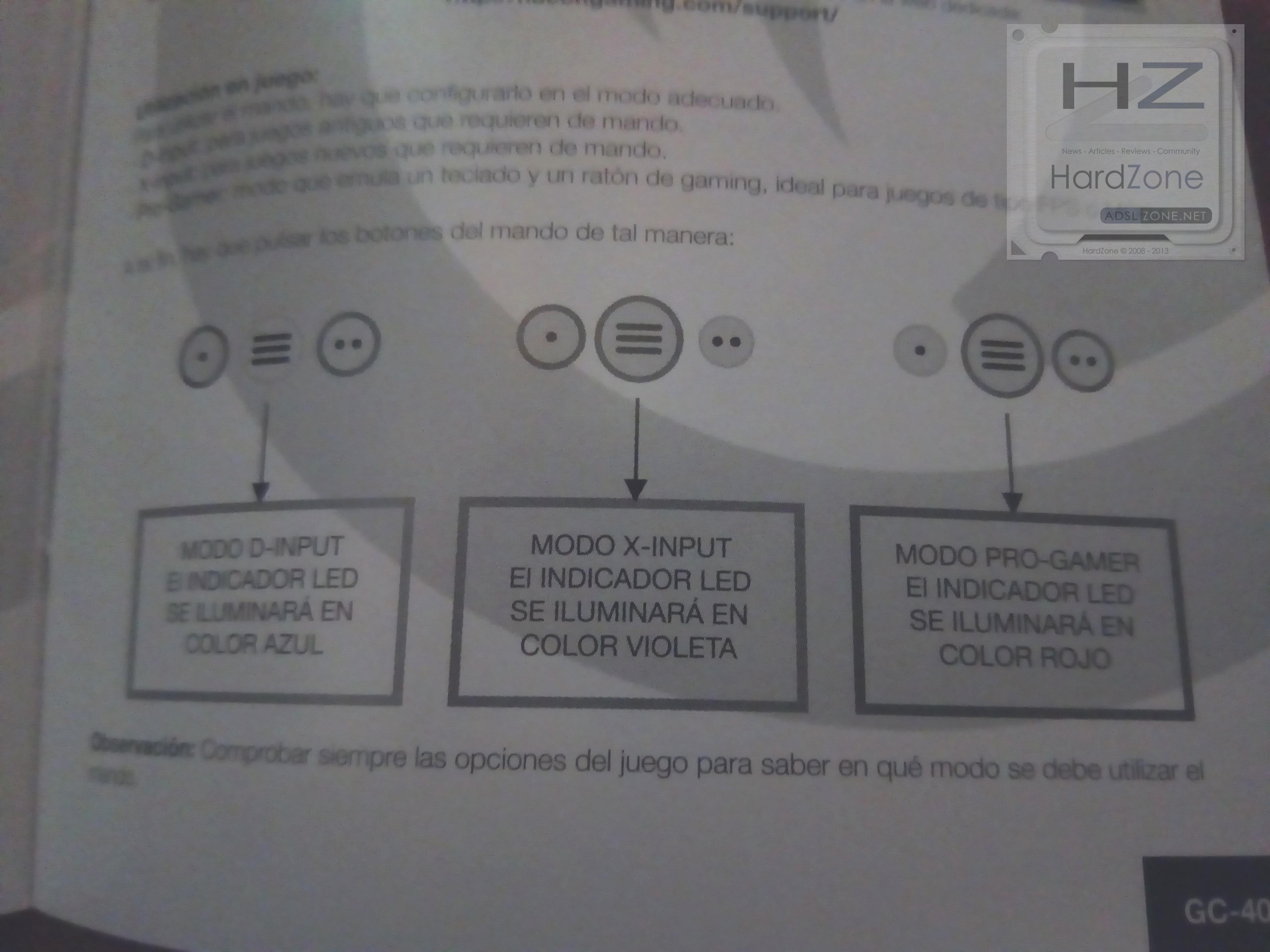 Nacon Gaming GC-400ES_modos_001