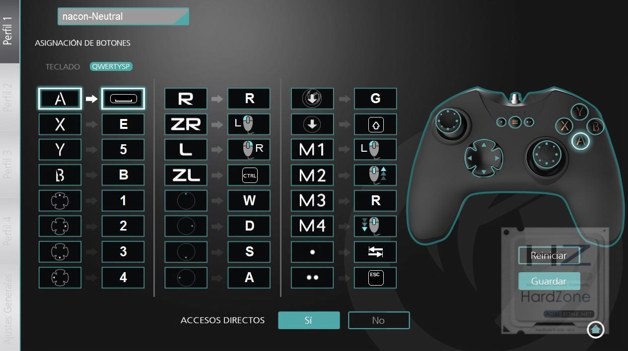 Nacon Gaming- GC-400ES_software_001
