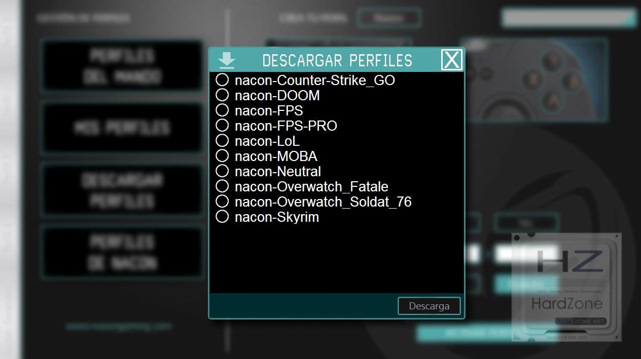 Nacon Gaming- GC-400ES_software_002