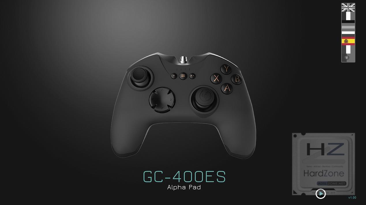 Nacon Gaming- GC-400ES_software_009