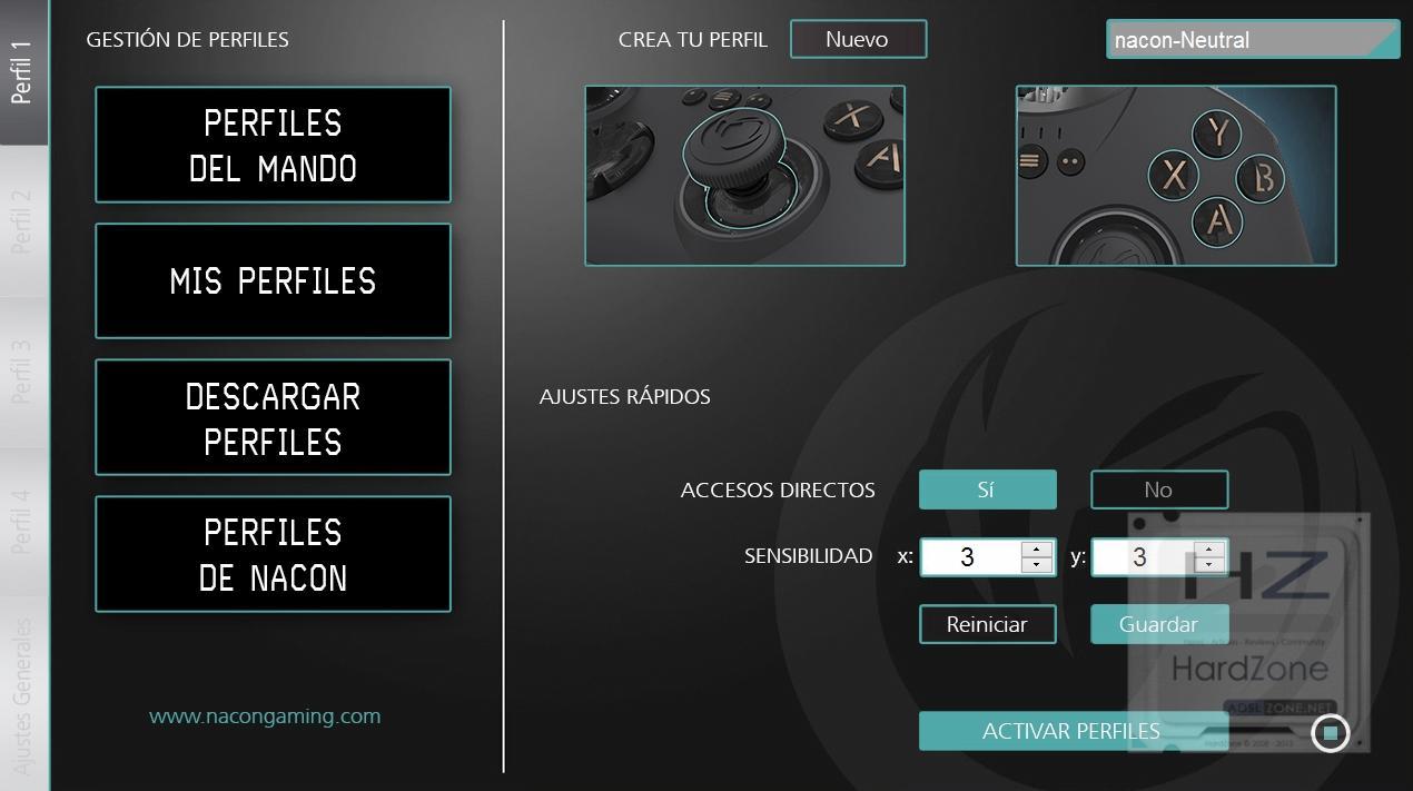 Nacon Gaming- GC-400ES_software_010