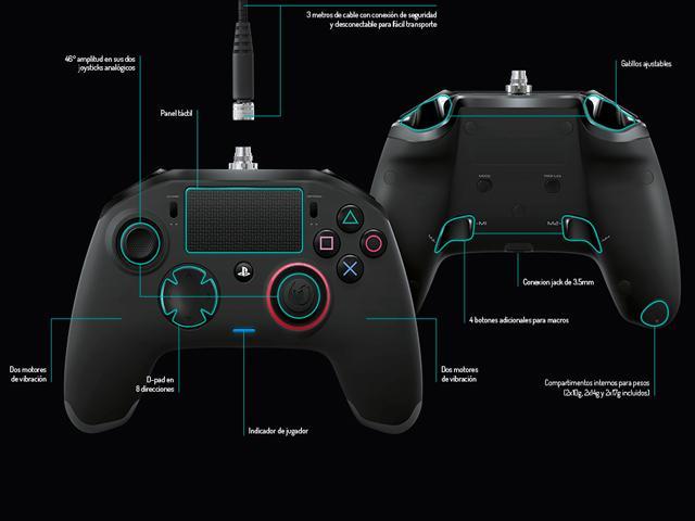 Nacon Revolution Pro Controller 03