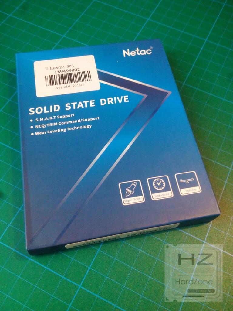 Netac N530S 240GB_001