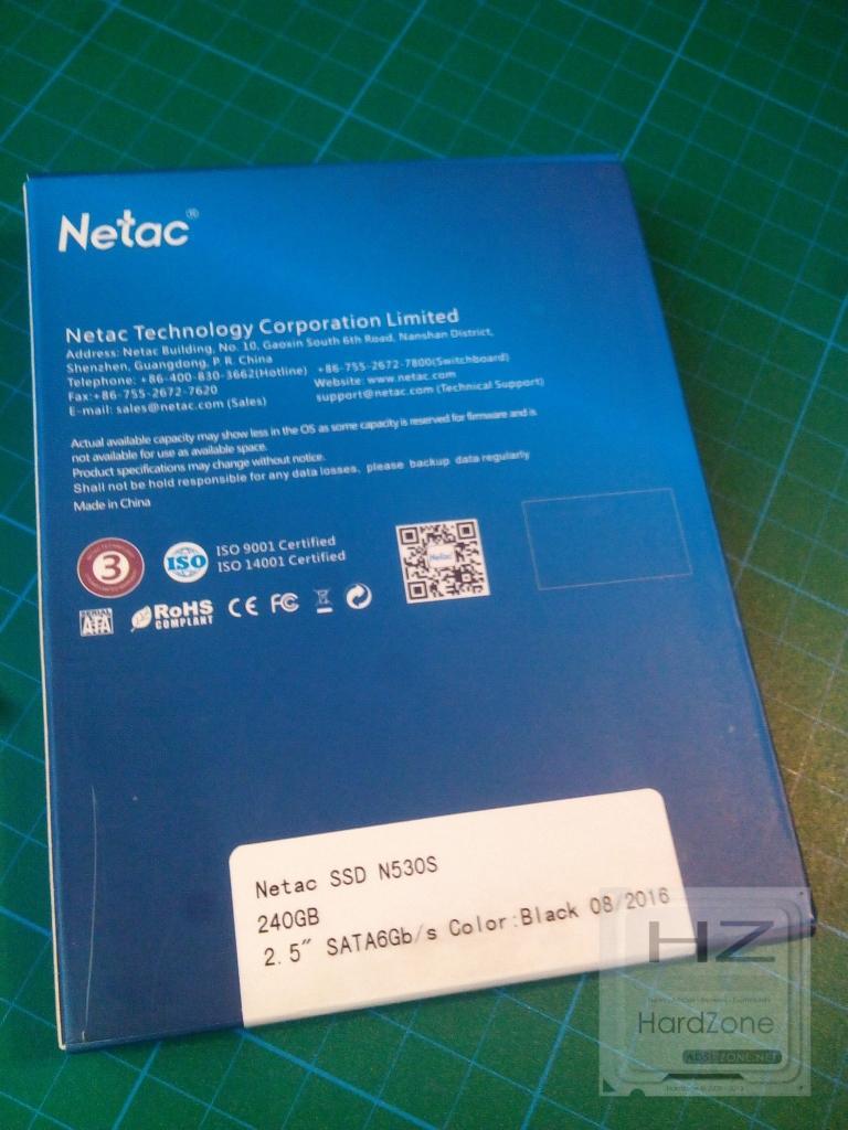 Netac N530S 240GB_002