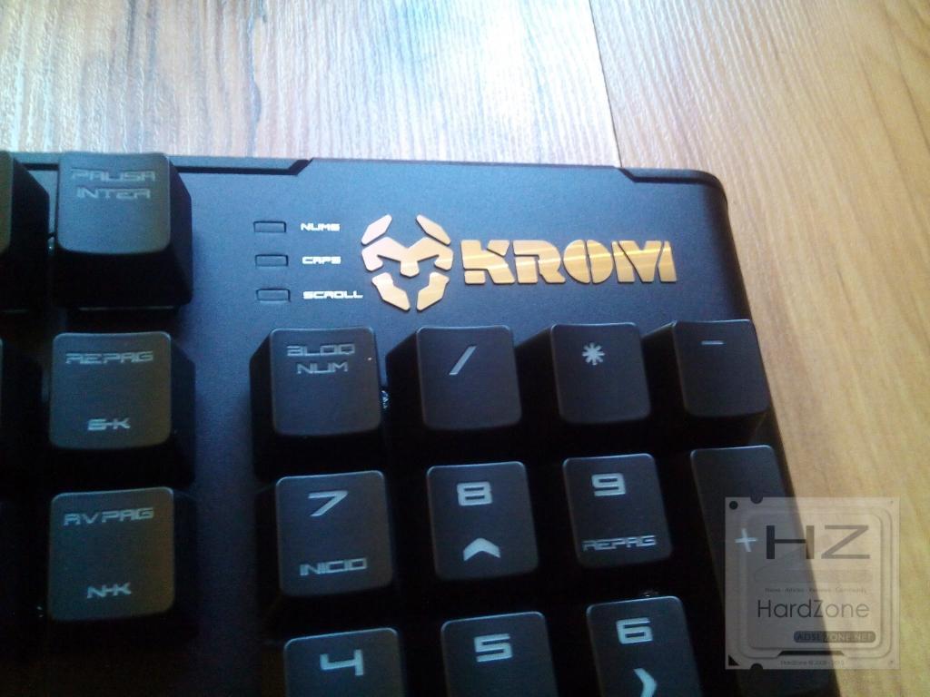 Nox Krom Kael RGB_036