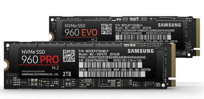 Samsung regalará Watch Dogs 2 con algunos de sus monitores y SSDs