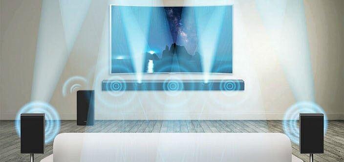 Samsung barra 2