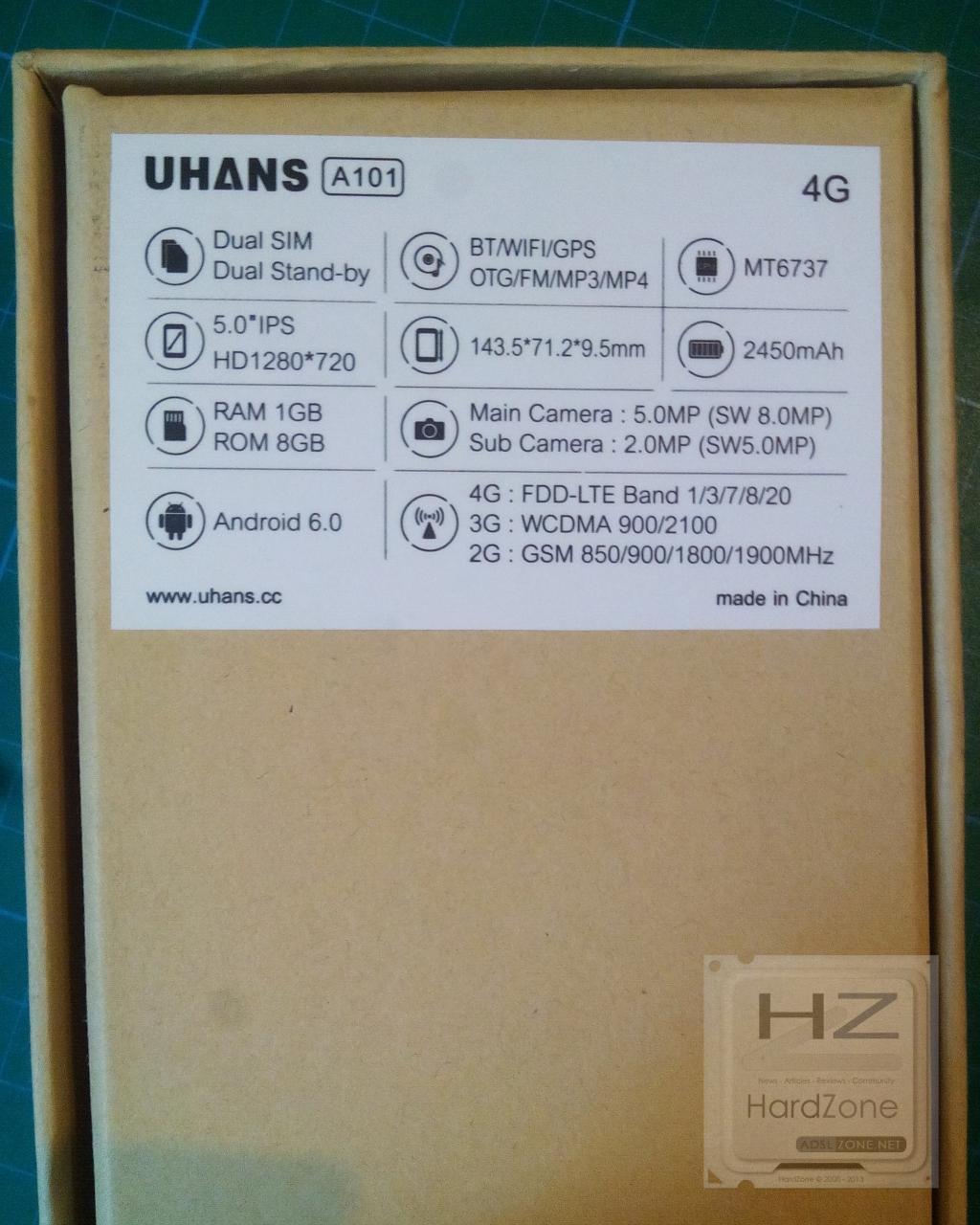 Uhans A101_003