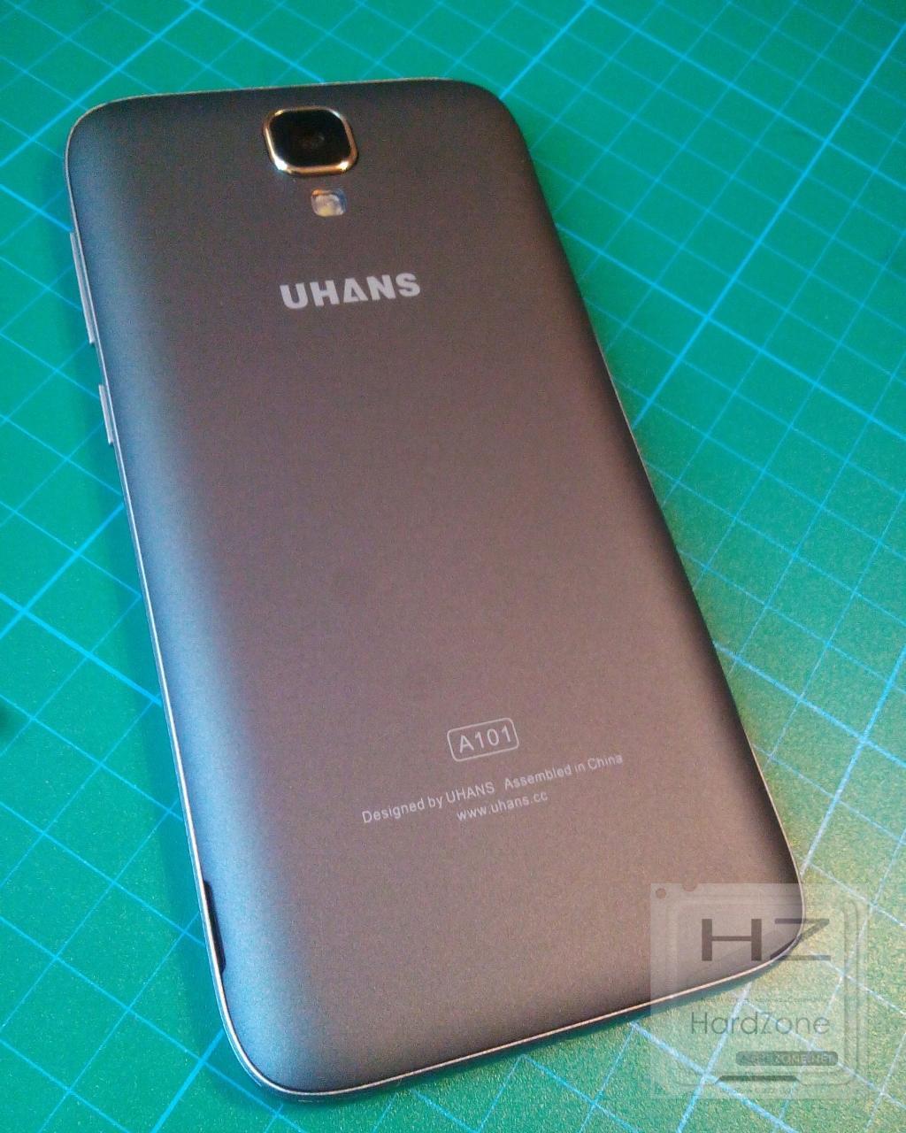 Uhans A101_016