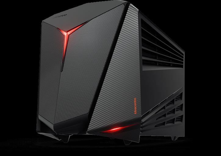 lenovo-desktop-ideacentre-y710-cube-hero