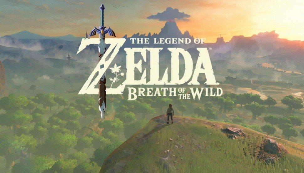 the-legend-of-zelda-breath-of-the-wild-nintendo-nx-wii-u_289006