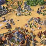 AMD Civilization VI 01