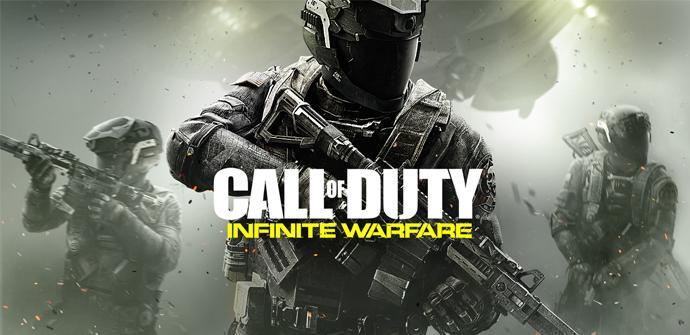 La polémica de CoD: Infinite Warfare en el Windows Store se acentúa