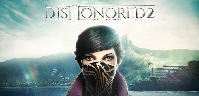 Dishonored 2: Análisis de rendimiento gráfico con AMD y NVIDIA