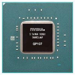 GP107