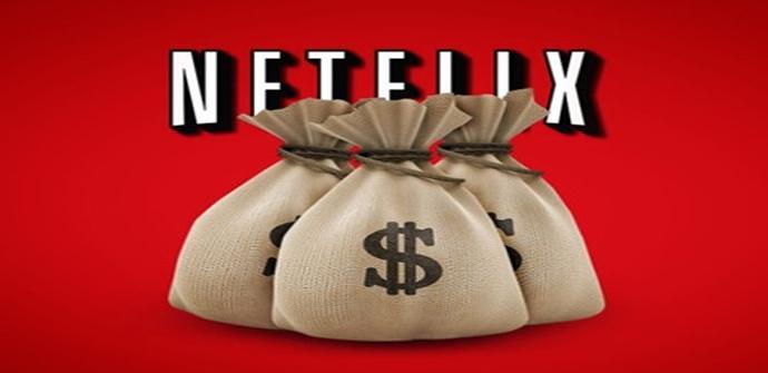 Netflix se alía con Microsoft para fastidiar a los usuarios de PC