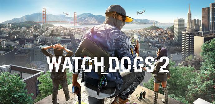 El motor anti trampas de Watch Dogs 2 también impide el uso de mods