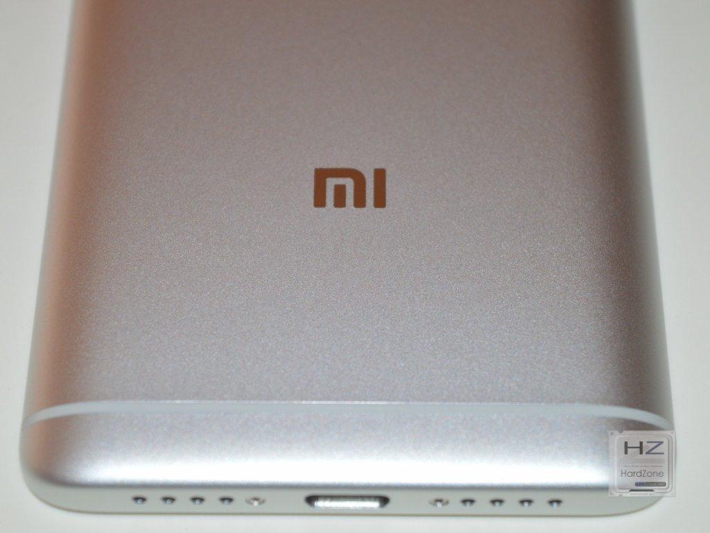 Xiaomi Mi5S -017