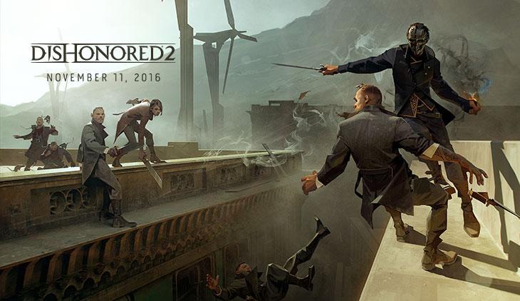 dishonored_21