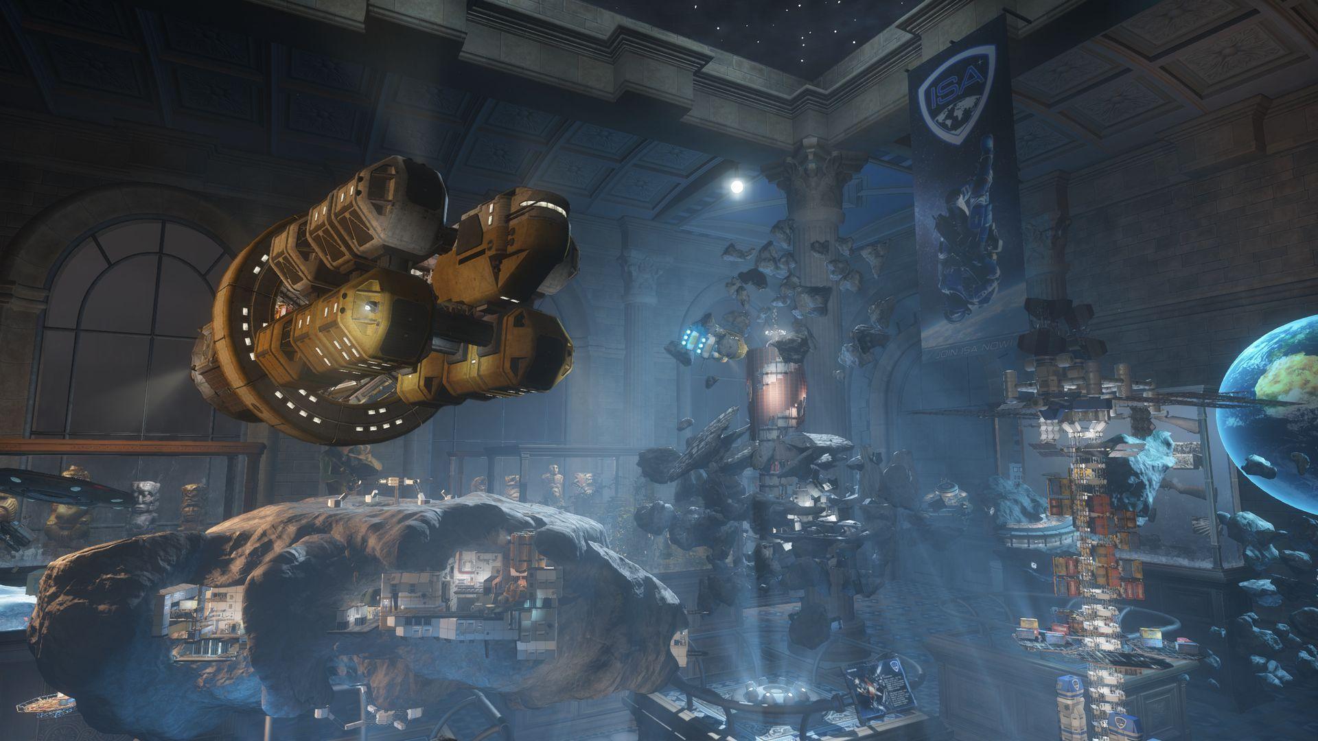 vrmark-blue-room-screenshot-2