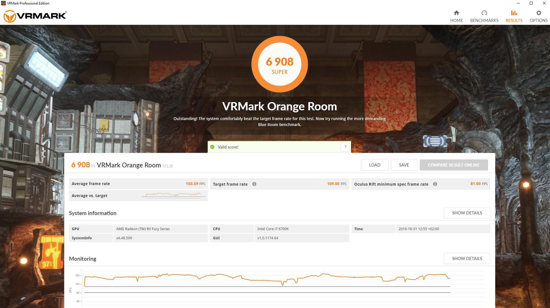 vrmark-ui-result-screen-orange-room-desktop