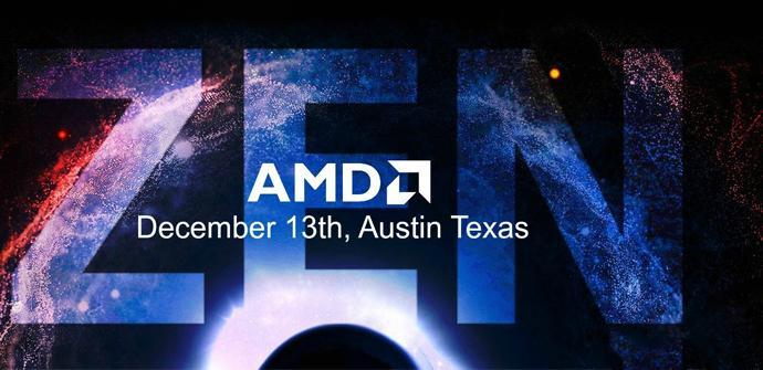 Veremos las primeras placas base con el AMD X370 durante New Horizon