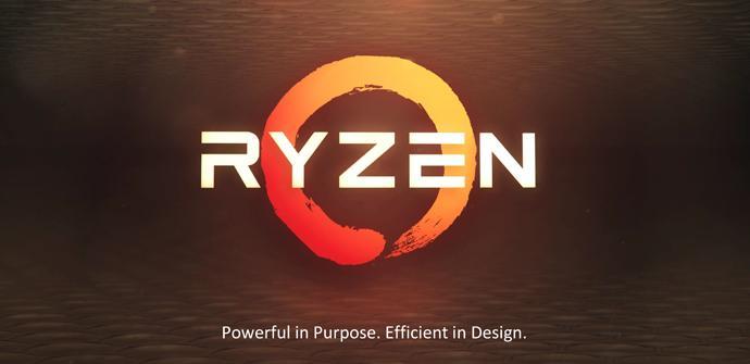 Salen a la luz la lista de modelos de los nuevos procesadores Ryzen