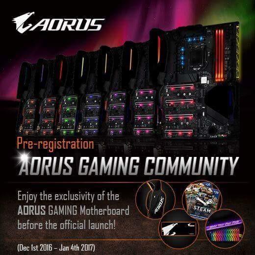 Aorus 1